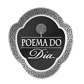 Poema do Dia