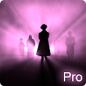 Ghostcom Communicator Pro icon