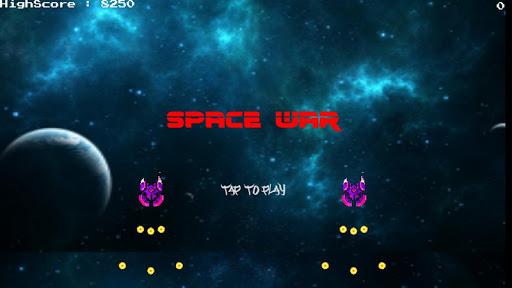 Space War : Free
