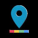 MapGram icon