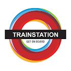 TRAINSTATION Studio icon