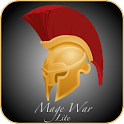 Mage War Lite logo