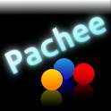 Pachee Gold logo