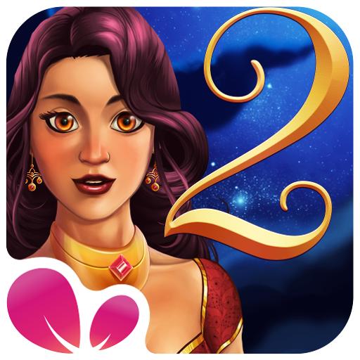 1001 arabian nights 2 game free download
