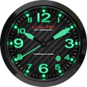 Lüm-Tec M24 Crazy Clock Pack icon