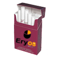 Cigarette Counter logo