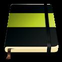 UM Diary logo
