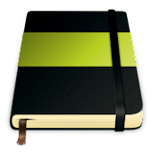 UM Diary
