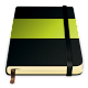 UM Diary 4.0.2 APK for Android