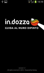Guida al Muro Dipinto di Dozza - screenshot thumbnail