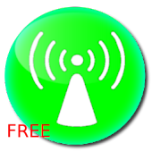Wifi Enabler / Disabler Free