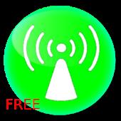 Wifi Enabler / Disabler Free