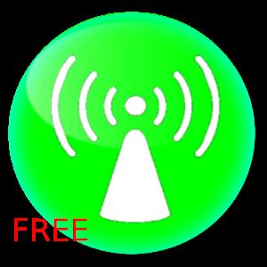 Wifi Enabler Disabler Free