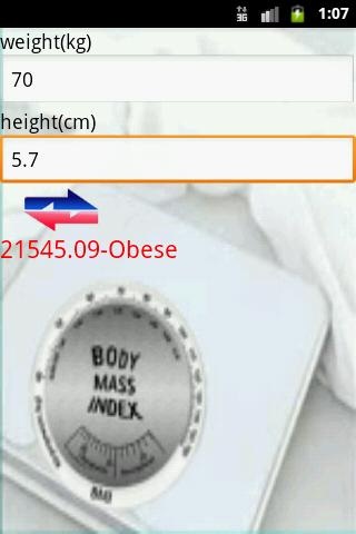 Converter-Abhinav