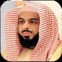 خالد الجليل - قرآن أدعية icon
