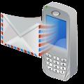 SMS↔Chrome (like MightyText)