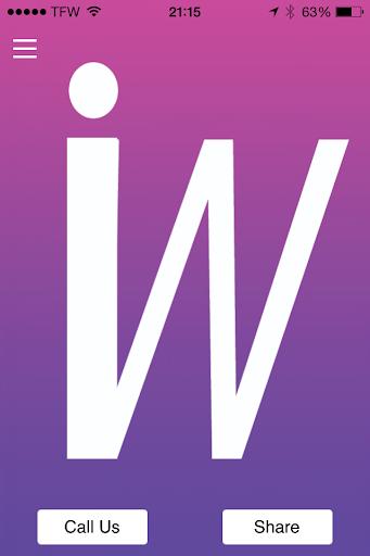 iWaack App