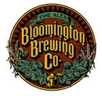Logo of Bloomington Kolsch