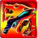 Speed Car Madness icon