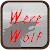 WEREWOLF - play with friendS - file APK for Gaming PC/PS3/PS4 Smart TV