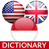 Hausa English Dictionary