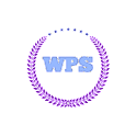 WPS Video Live Wallpapers icon
