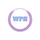 WPS Video Live Wallpapers