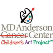 Children's Art Project