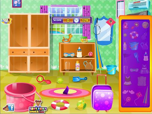 Baby Daisy Summer Time 1.0.2 screenshots 13