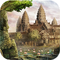 Guide Of Siem Reap icon