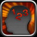 Memory Genius logo