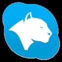 Catvoiz icon