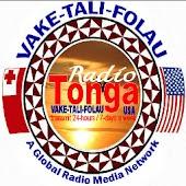 Radio Tonga Vake-Tali-Folau US