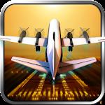 Classic Transport Plane 3D 1.2 Apk