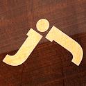 Jibber Jabber LITE logo