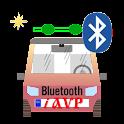 Blue CarAudio M Pro icon