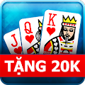Game Tien len danh bai co tuong APK for Windows Phone