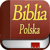 Polska Biblia Gdańska