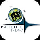 Nite Life Nav