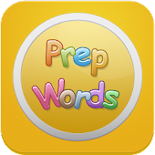 Prep Words & Beyond