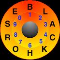 Shopping Cipher icon