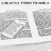 CUENTOS PARA PEQUES 3.0