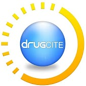 DrugCite Free