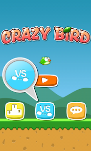 [Download Crazy Bird for PC] Screenshot 7