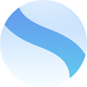 Syncboxapp