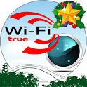 TRUE Wifi Search # TrueWifi icon