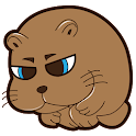 Rolling Bear icon