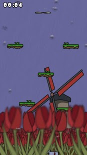 Abduction! 2 Demo- screenshot thumbnail