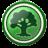 Palus Life Counter logo