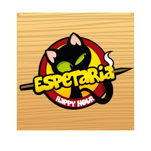 Espetaria Arapongas 購物 App LOGO-APP試玩